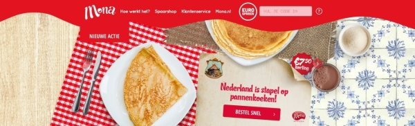newderland-is-gek-op-stapelen